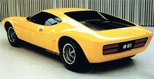 amx3yellow.jpg
